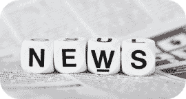 दररोज 100 पेक्षा जास्त बातम्या त्यामध्ये देश, विदेश, खेळ, व्यवसाय आणि राज्यांच्या बातम्या नियमितपणे पाठविली जातात